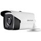 Kamera HD Bullet 1.0Mpx 3.6mm HikVision DS-2CE16C0T-IT1F