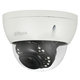 Kamera HD Dome 2.0Mpx 2.8mm Dahua HDBW1200E