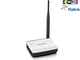 Wireless Router N150 N3 802.11b/g/n Tenda