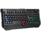Tastatura USB Marvo K656 Gaming