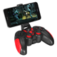 Gamepad Marvo GT60 Bluetooth + USB bežični gamepad sa ugrađenom baterijom, podrzava Android,PC,iPhone i iPad