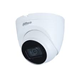 Kamera IP Dome 2.0Mpx 2.8mm Dahua HDW2231TP-AS
