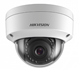 Kamera IP Dome 2.0Mpx 2.8mm HikVision DS-2CD2123G0-I