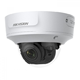 Kamera IP Dome 4.0Mpx 2.8-12mm HikVision DS-2CD2746G1-IZS
