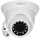 Kamera IP Dome 4.0Mpx 2.8mm Dahua HDW1431S