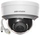 Kamera IP Dome 4.0Mpx 2.8mm HikVision DS-2CD1143G0-I