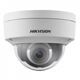 Kamera IP Dome 4.0Mpx 2.8mm HikVision DS-2CD2143G0-I