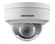 Kamera IP Dome 2.0Mpx 2.8mm HikVision DS-2CD2121G0-IWS