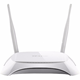 Router Wireless  TL-WR840N Tp-Link