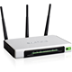 Router Wireless TL-WR940N 450Mb/s Tp-Link