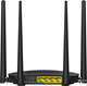 Router Wireless AC5 10/100/1000 1200MB/S Tenda