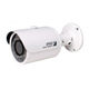 Kamera IP Bullet 2.0Mpx 6mm Dahua HFW1200SP