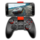 Gamepad Bluetooth Gigatech GP-500 za smartphone,iPhone/iPad (samo ICADE način rada), tablete